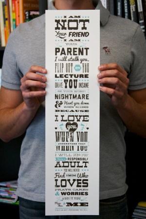 parentn promise