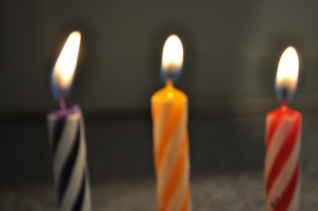 3-candles-sm2
