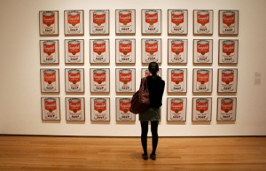 warhols_campbell_soup_image_flickr-15112330_std