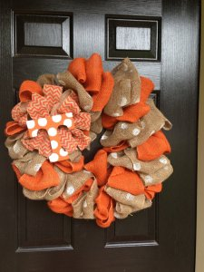 tennesseewreath