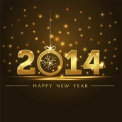 Happy-New-Year-2014-HD-Wallpapers3