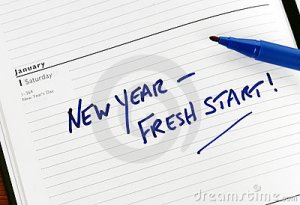 fresh-start-new-year