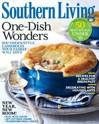 january-2014 SL magazine