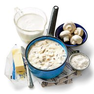 homemade-cream-mushroom-soup-sl-l