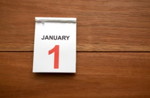 main-calendar